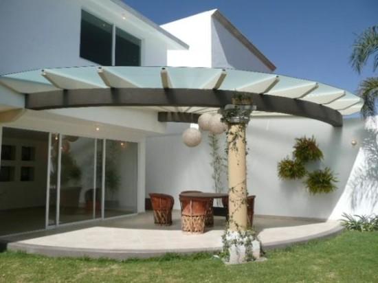 ideas modernas para decorar espacios exteriores  (7)