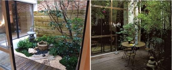 ideas para decorar espacios exteriores  modernos (10)