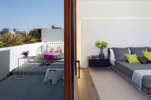 ideas para decorar espacios exteriores  modernos (11)