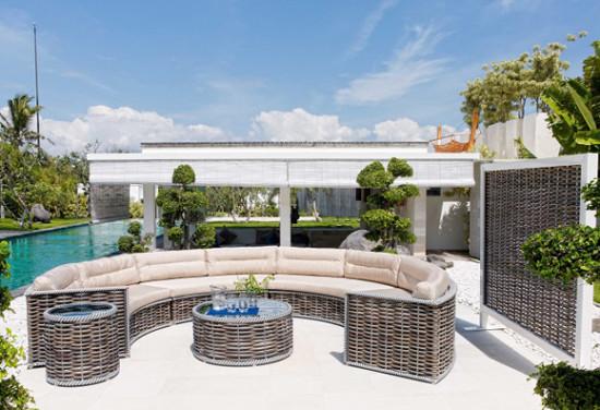 ideas para decorar exteriores con estilo moderno (6)