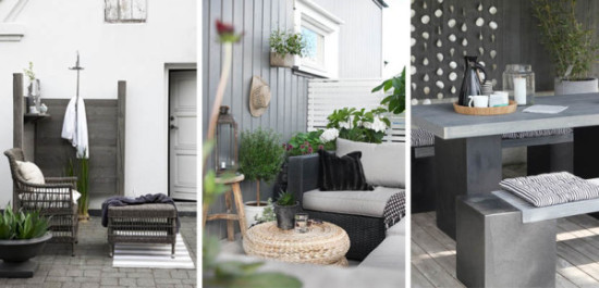ideas para decorar exteriores con estilo moderno (9)