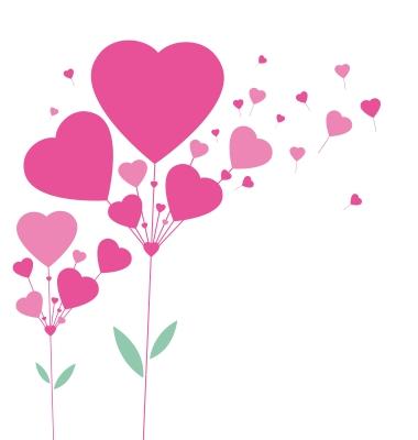 increibles-frases-por-el-dia-de-san-valentin