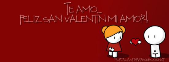 portadas-facebook-san-valentin