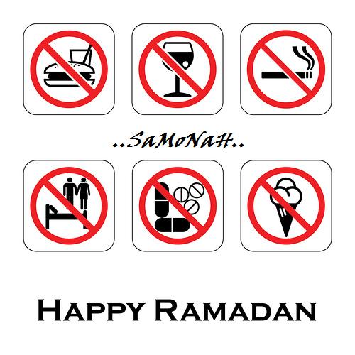 ramadan14
