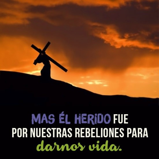 sabado santo semana santa (4)