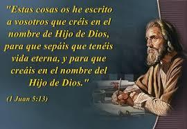 sabado santo semana santa (8)