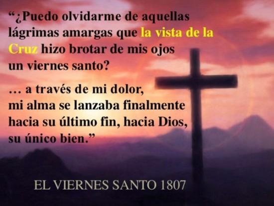 semana santa viernes santo (1)
