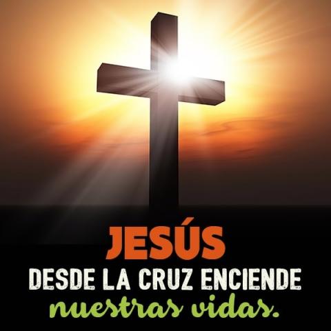 semana santa viernes santo (7)