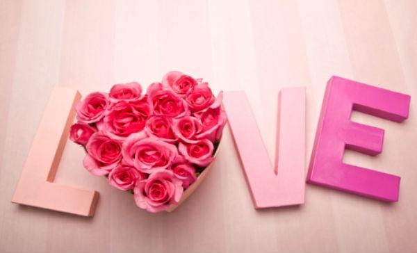 valentin_
