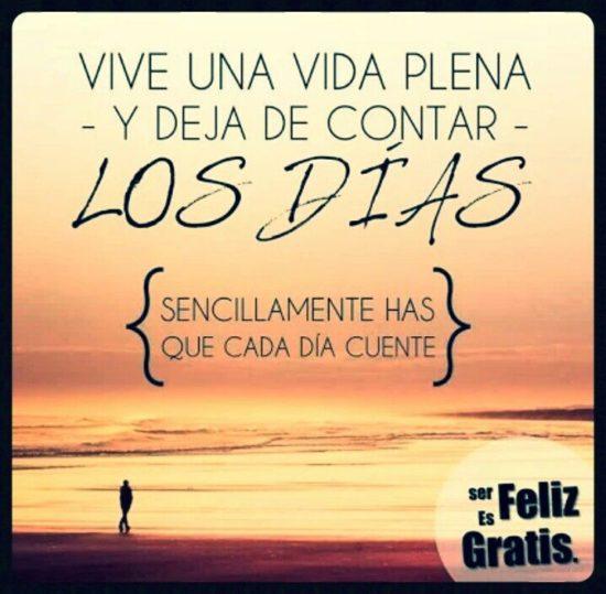 viernes (10)