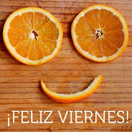 viernes (11)