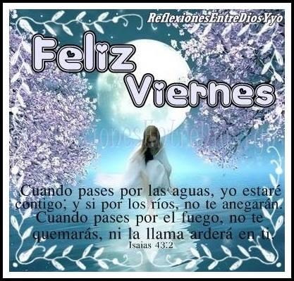 viernes (13)