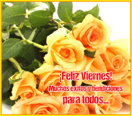 viernes (3)