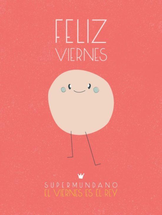 viernes (4)