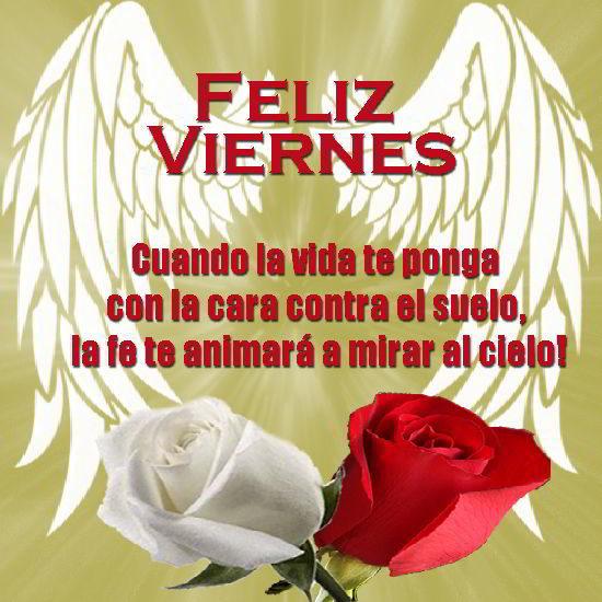 viernes (7)
