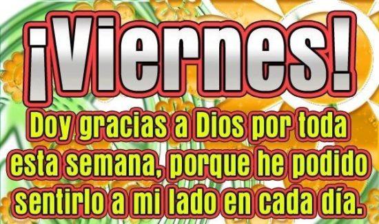 viernes (9)