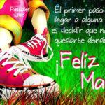 """Imágenes de """"Bienvenido Mayo"""" – """"Hola Mayo"""" con frases Bonitas"""
