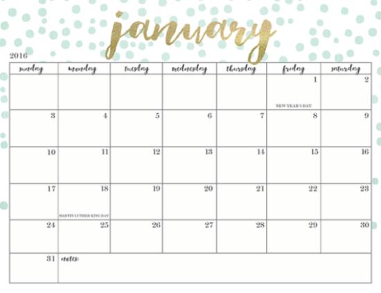 Calendario Junio 2016 imprimir (1)