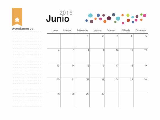 Calendario Junio 2016 imprimir (11)