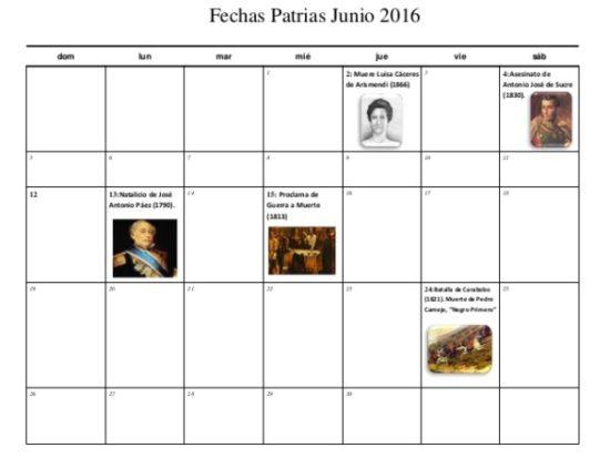 Calendario Junio 2016 imprimir (4)