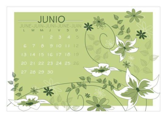 Calendario Junio 2016 imprimir (6)