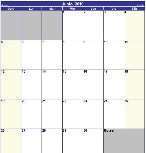 Calendario Junio 2016 imprimir (8)