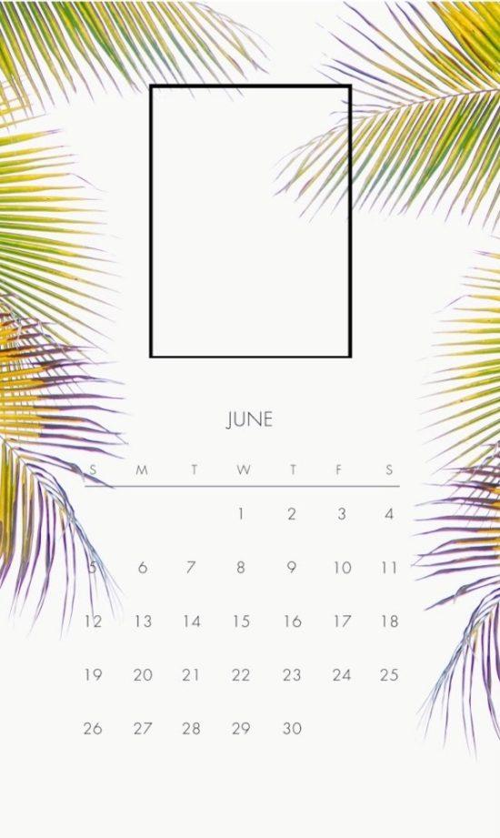 Calendario Junio 2016 imprimir (9)