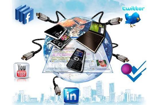 Día de Internet y Telecomunicaciones (1)