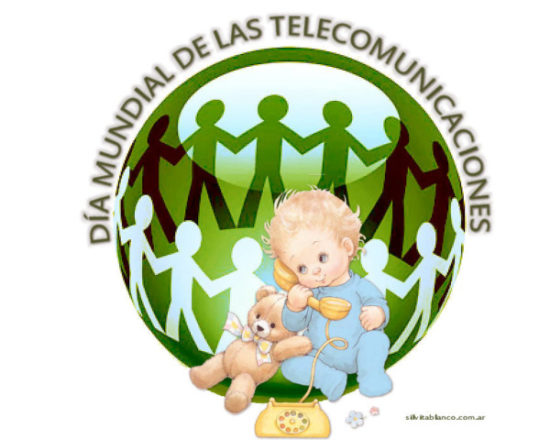 Día de Internet y Telecomunicaciones (12)