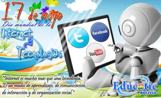 Día de Internet y Telecomunicaciones (16)