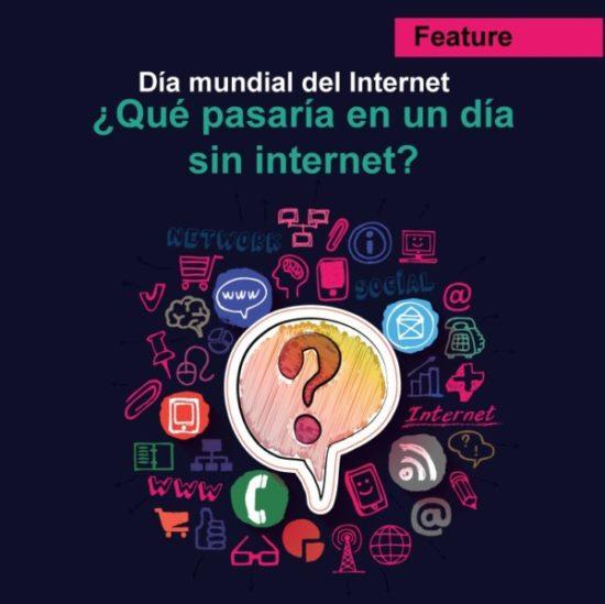 Día de Internet y Telecomunicaciones (2)