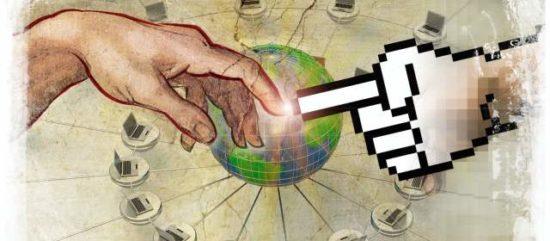 Día de Internet y Telecomunicaciones (4)
