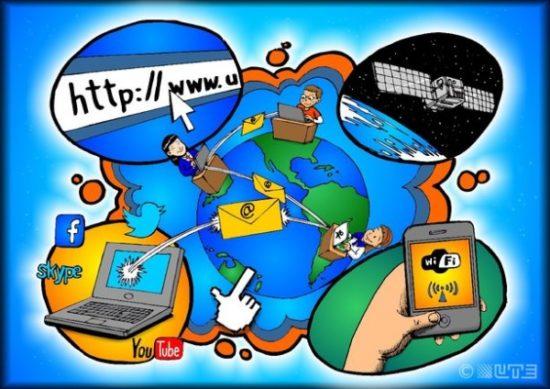 Día de Internet y Telecomunicaciones (7)