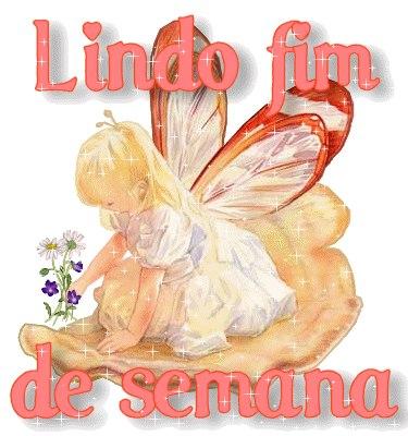 Winnie Pooh con Frases de Amor【 IMAGENES para Bajar 】 AMOR