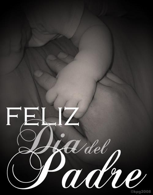 Feliz día del Padre Frases - mensajes - tarjetas - imágenes (3)