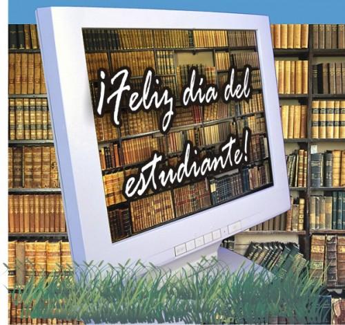 Feliz-dia-de-los-estudiantes-e1337814451803