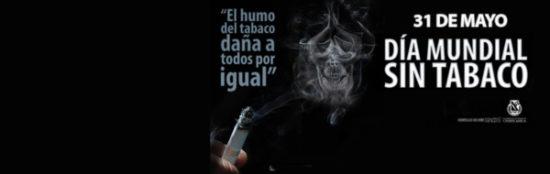 Frases Día sin Tabaco (2)