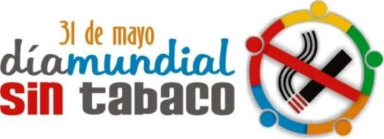 Frases Día sin Tabaco (4)
