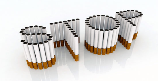 Frases Día sin Tabaco (9)