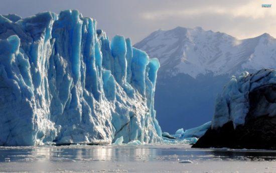Glaciar Grey - Torres del Paine (7)