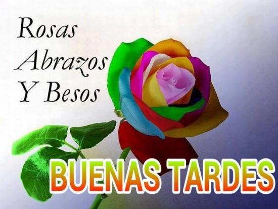 Imagenes-Buenas-Tardes_51