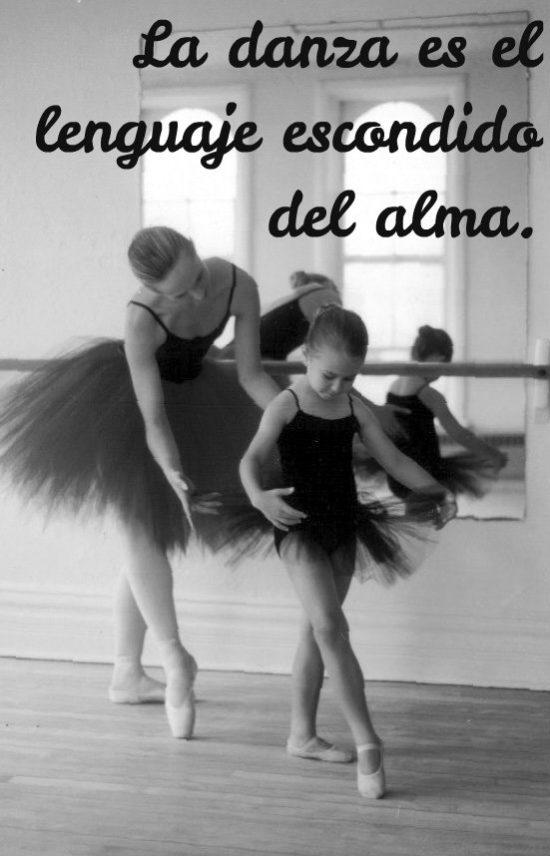 Día de la Danza 2016: información, imágenes, frases y