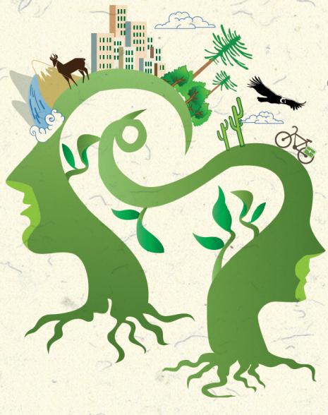 dia del medio ambiente (1)