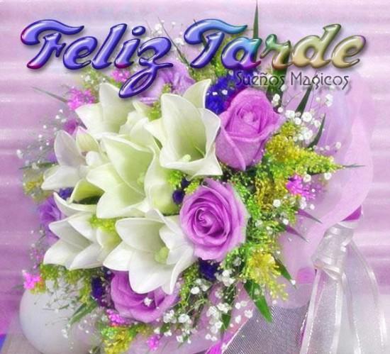 feliz-tarde-buenas-tardes (2)
