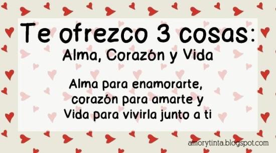 frases-de-amor-alimenta-el-corazon-frases-amor-san-valentin-L-s7VCO1