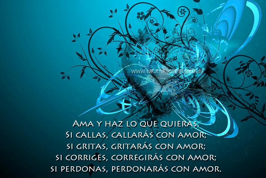 Imagenes Con Frases De Amor En 3d: Www Dibujos En 3d Para Dedicar De Amor