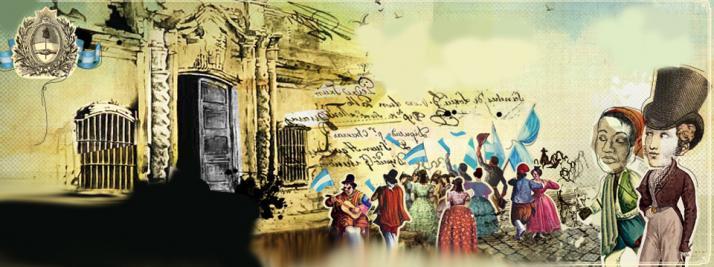 Souvenirs Para El 9 De Julio Dia De La Independencia | apexwallpapers