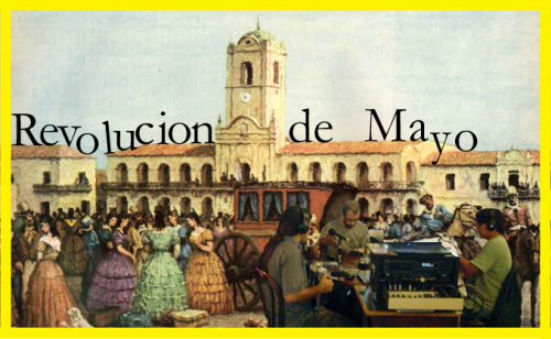 Cabildo revolucion de Mayo 1810  (12)