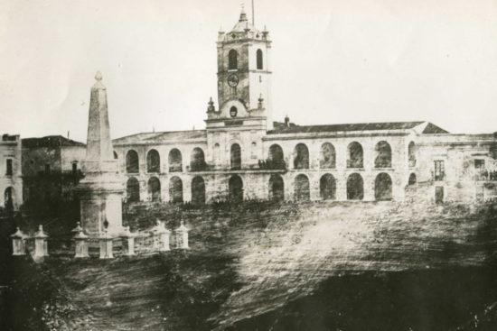 Cabildo revolucion de Mayo 1810  (4)