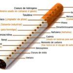 Compartir en Whatsapp imágenes del Día Mundial Sin Tabaco
